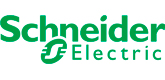 Shnieder Electric